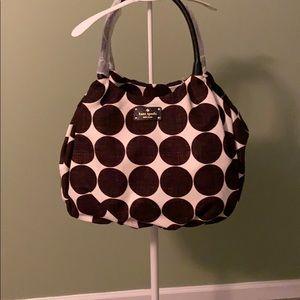 Kate Spade NWT Hinkley Bag